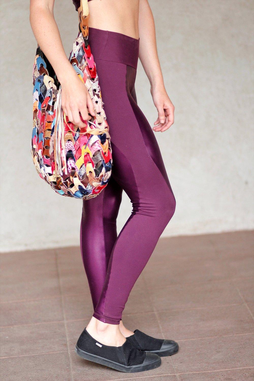 lustrous leggings 7.JPG