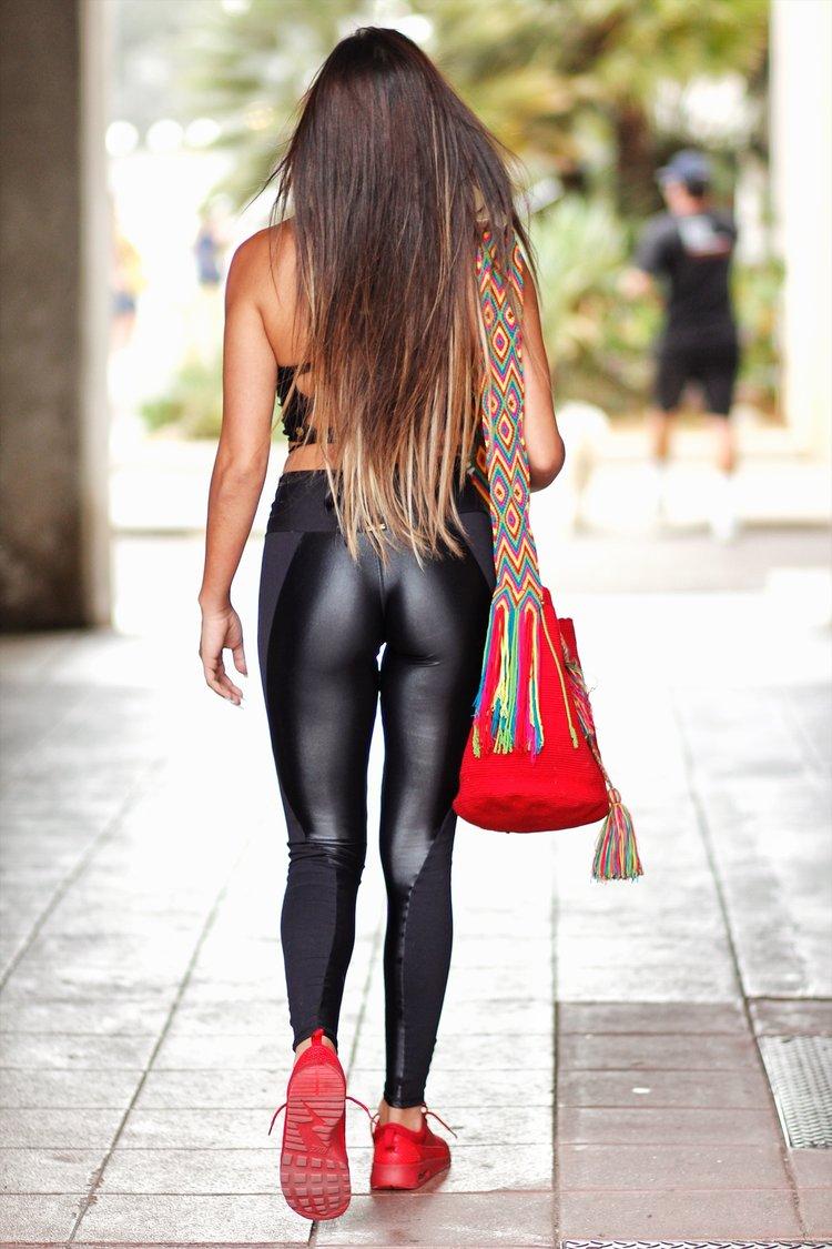 Lucina+Legging+.jpg