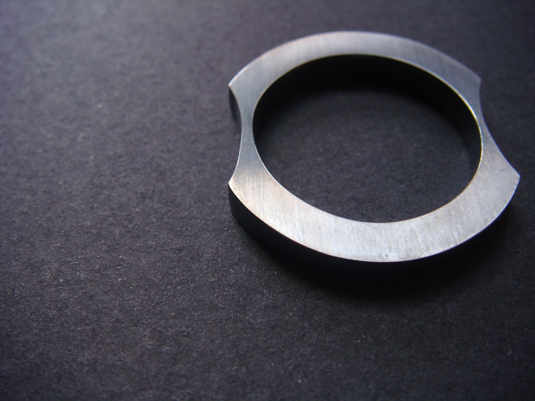 square ring black rhodium.jpg