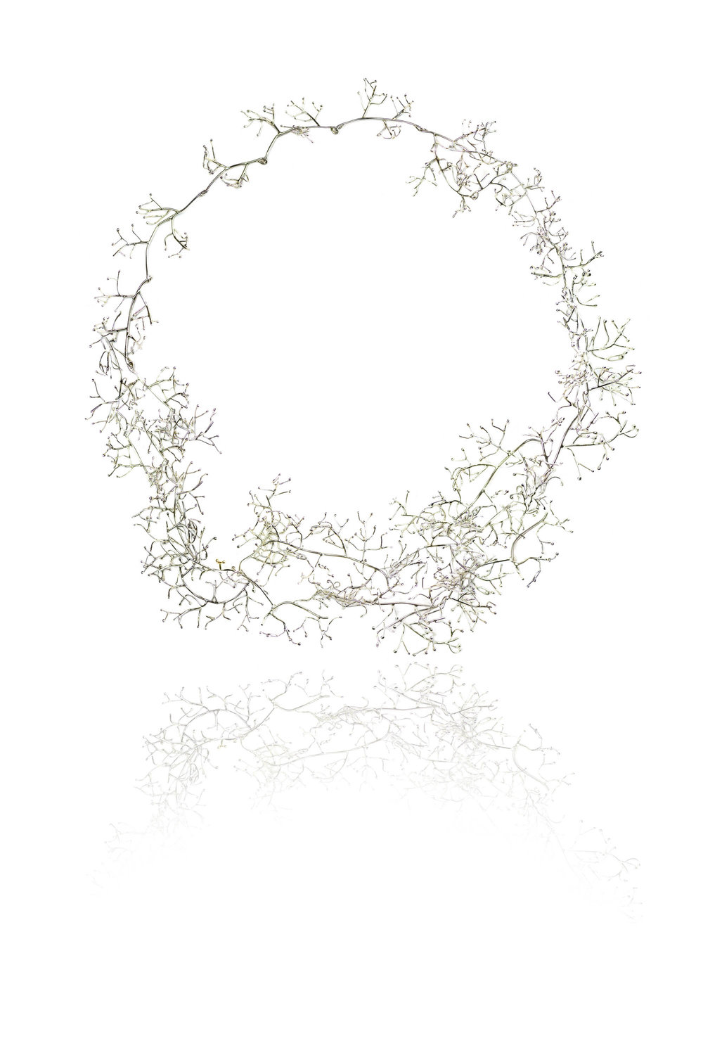 Meadows neckpiece silver product.jpg