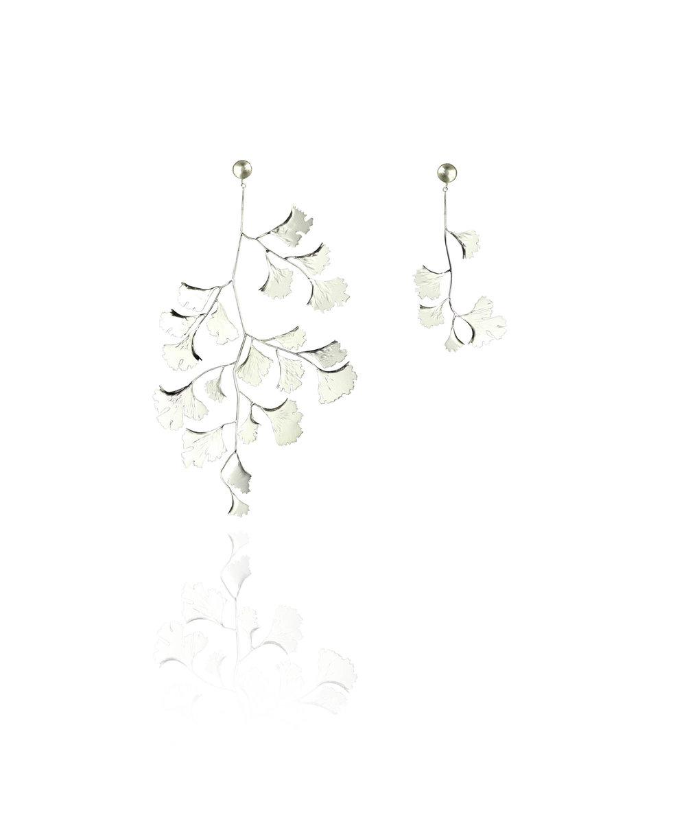 Ginko earrings moonstones product.jpg