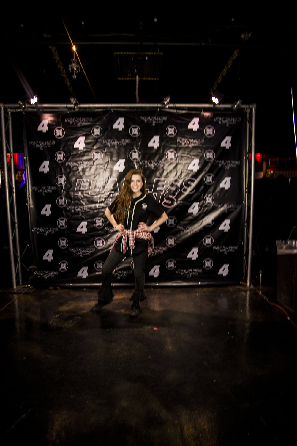 Fearless Turns 4 Photobooth (61).JPG
