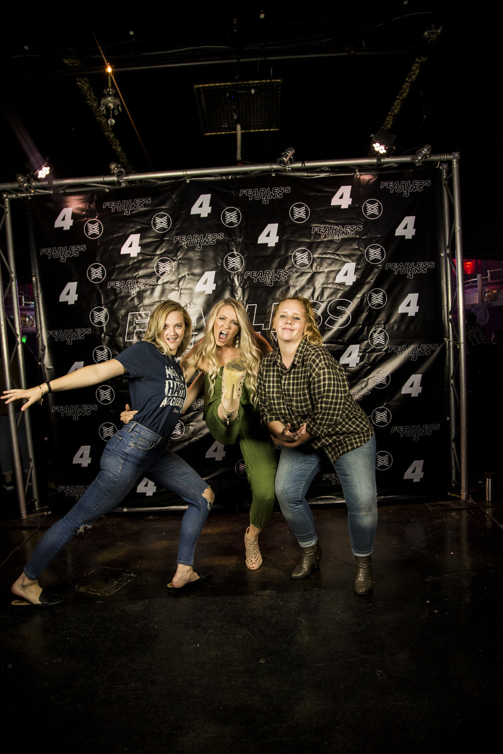 Fearless Turns 4 Photobooth (54).JPG