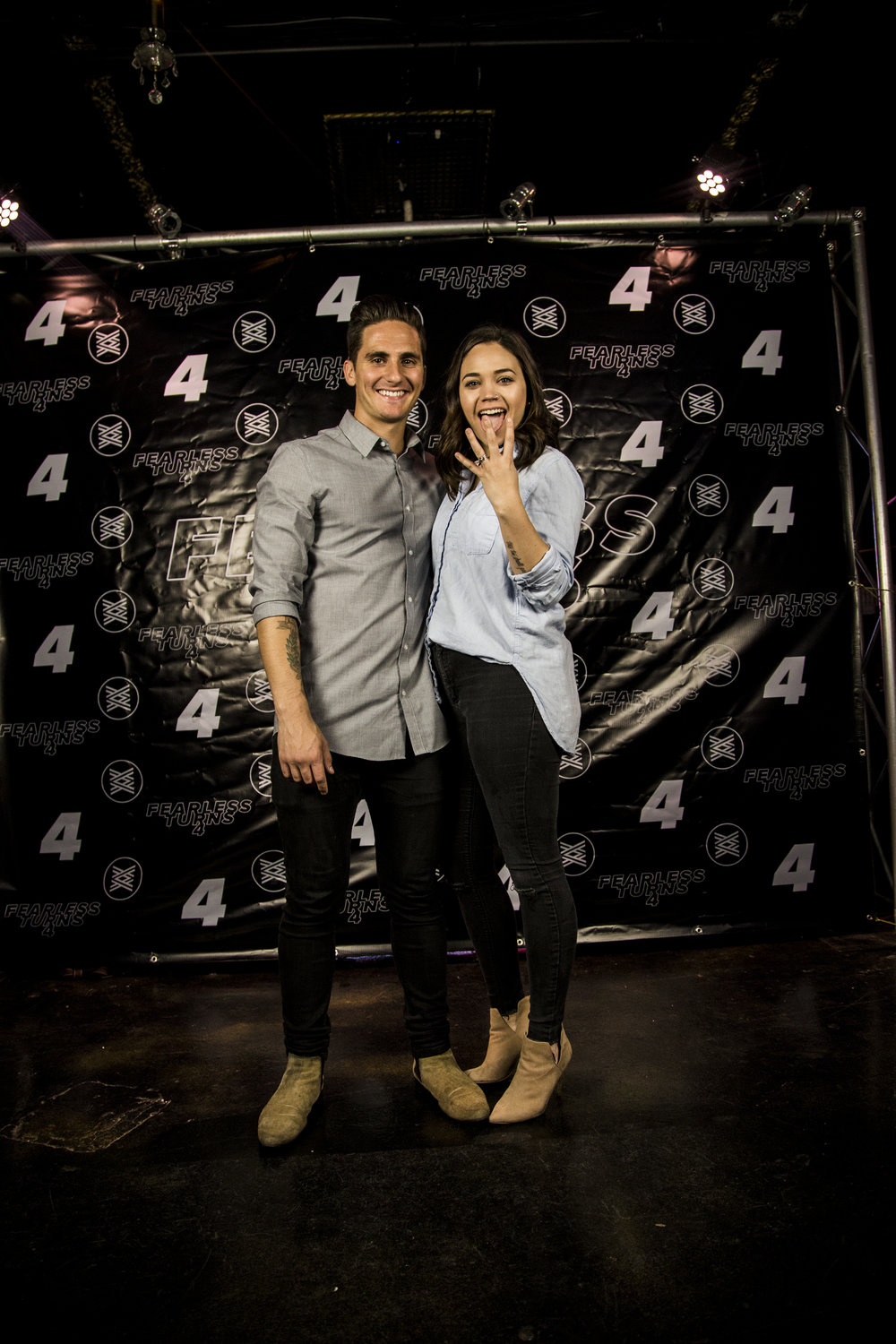 Fearless Turns 4 Photobooth (191).JPG