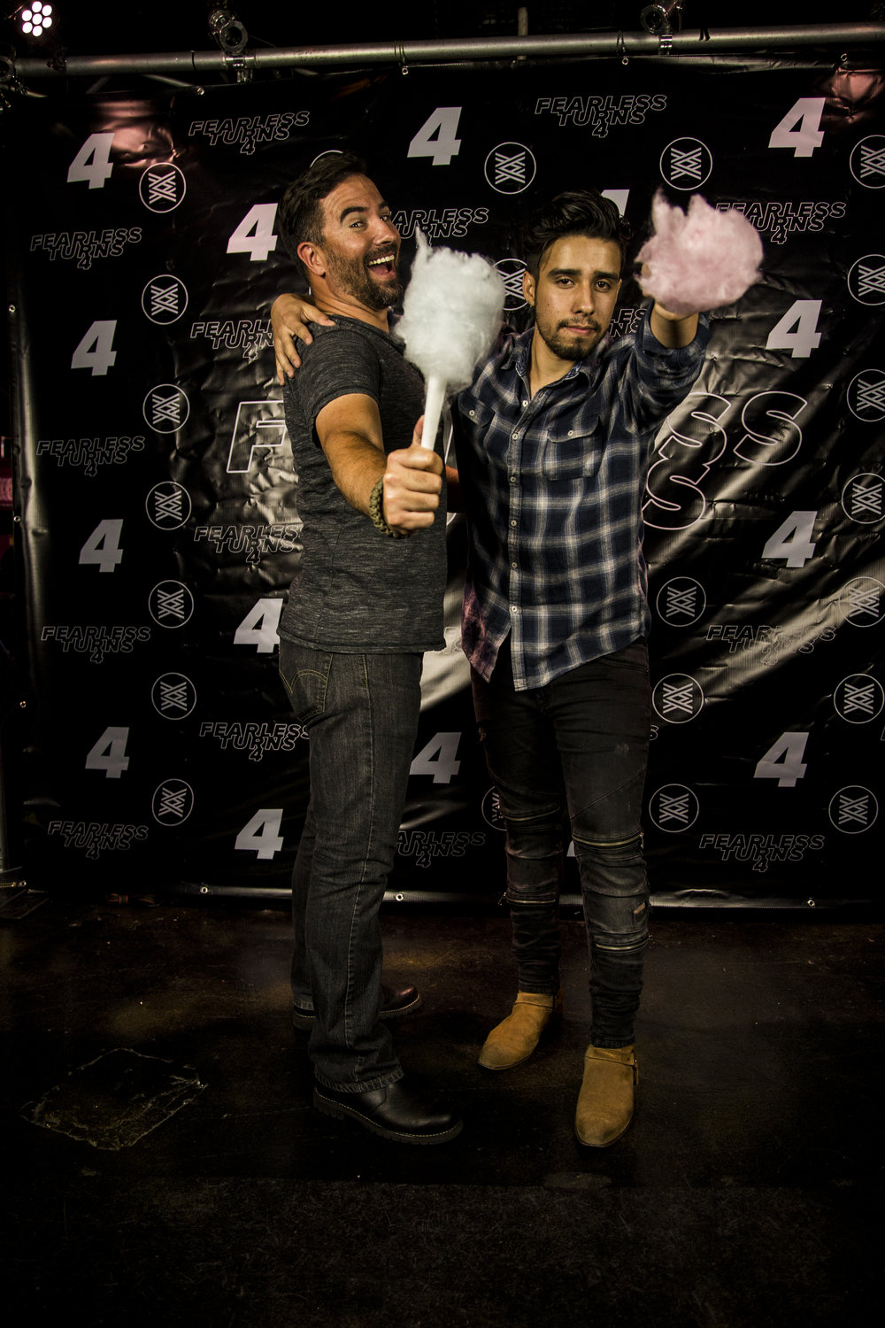 Fearless Turns 4 Photobooth (172).JPG