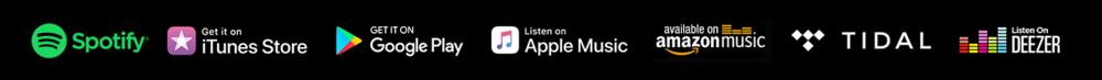 music streaming logos.png