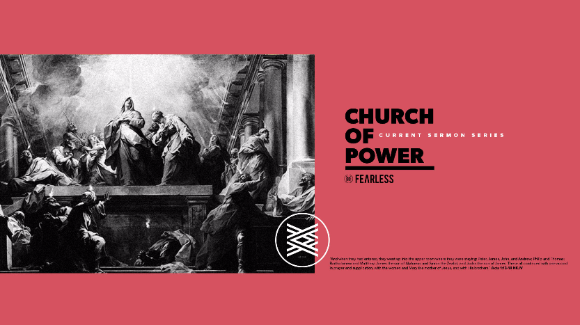 img_sermons_church-of-power_red.png