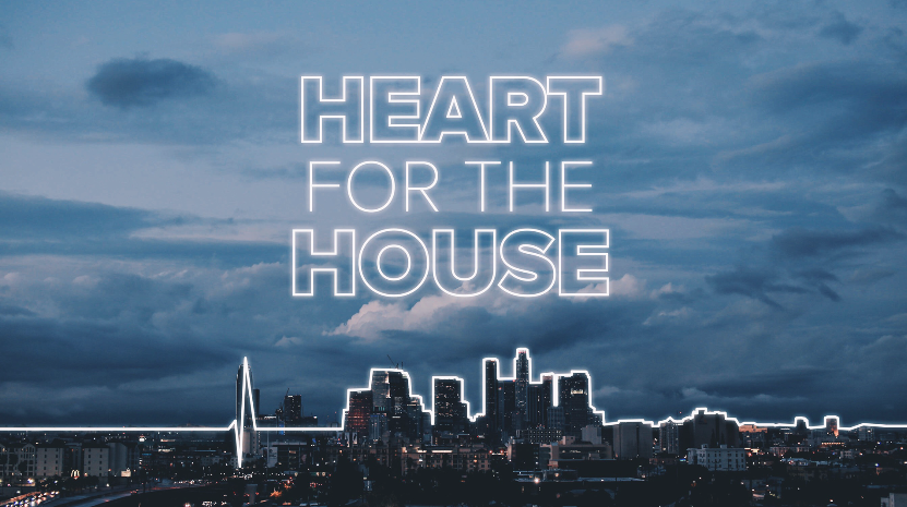 img_sermons_heart-for-the-house.png
