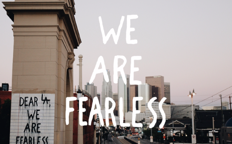 img_sermons_we-are-fearless.png