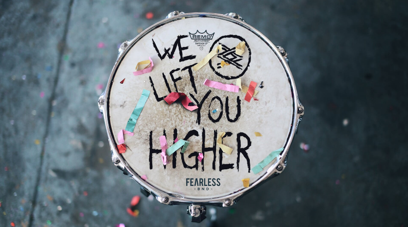 img_sermons_we-lift-you-higher.png