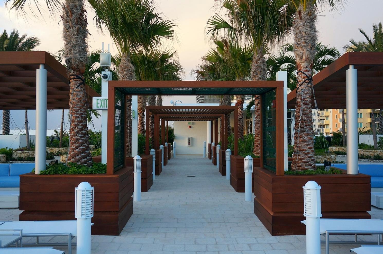 Grand Beach Hotel Surfside West Prz Design Build