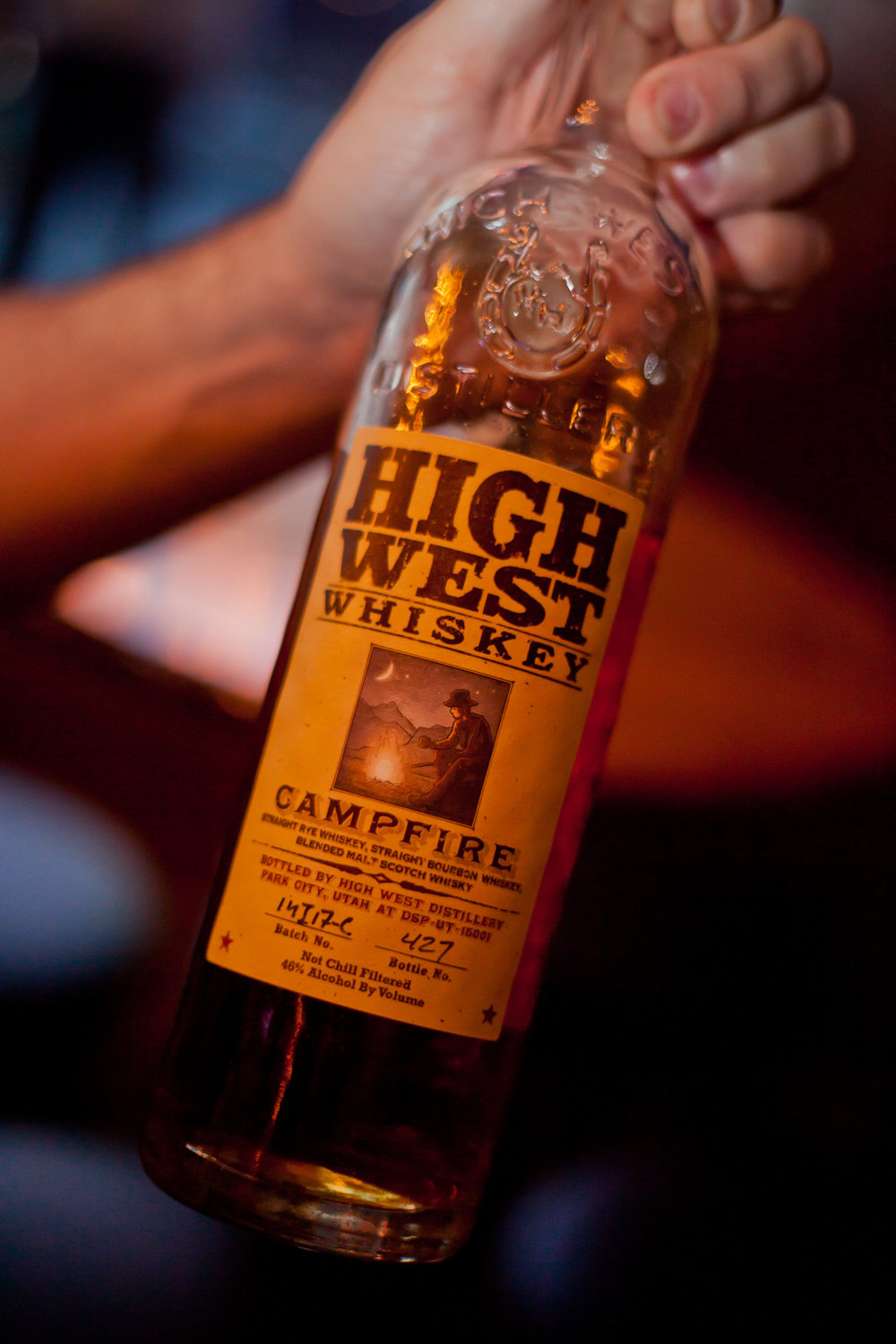 High West Whiskey Class-0017.jpg