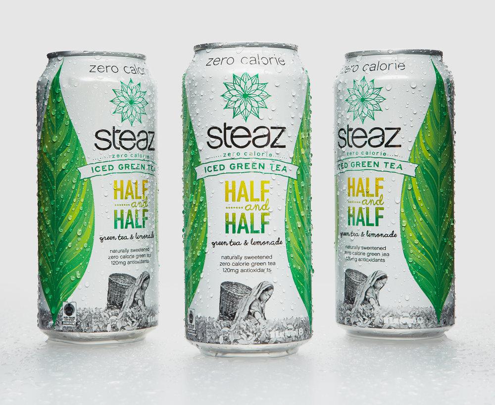 Steaz_Half&Half_Hero.jpg