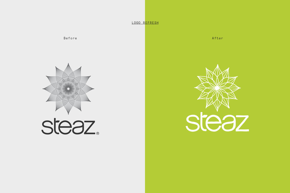 Steaz_Toolkit_Wide_3.jpg