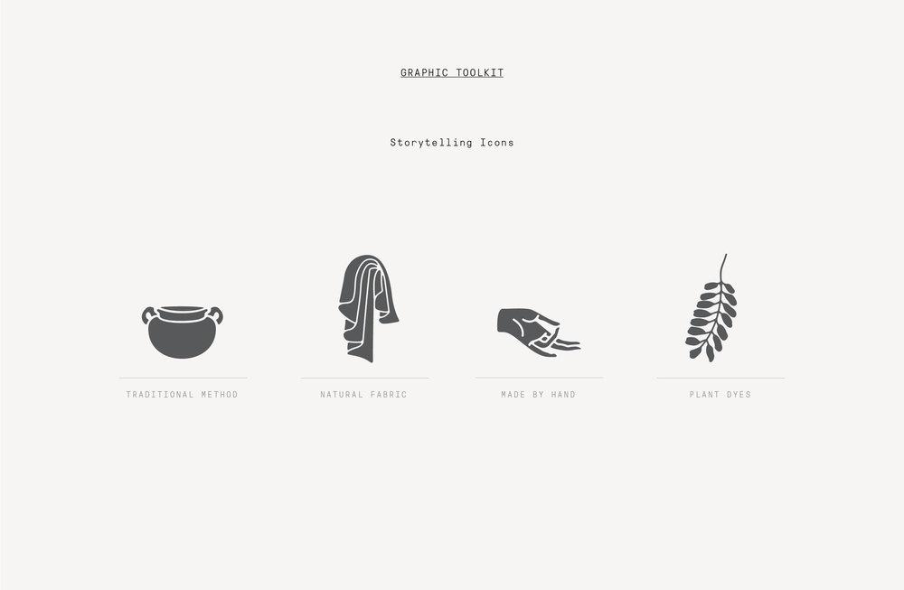 Matangi Brand Toolkit