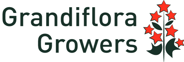 Grandiflora Growers