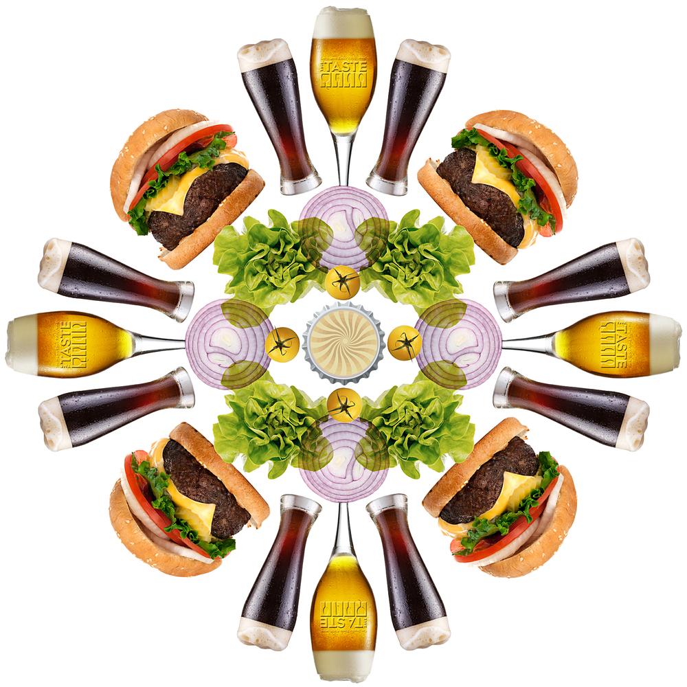 Burgers & Beer | Beverly Hills