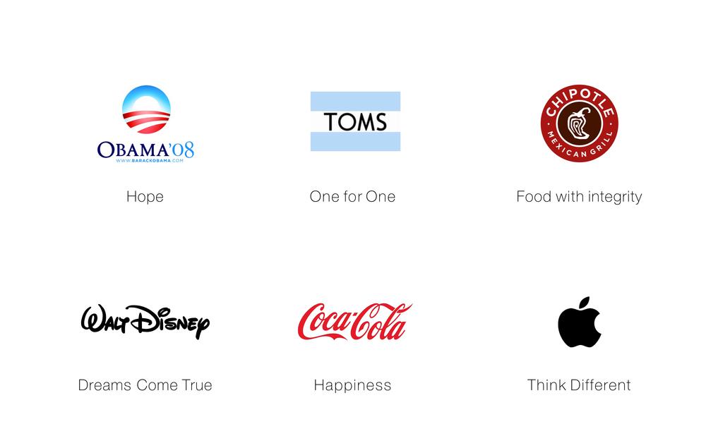 Brand Ideas1.jpg