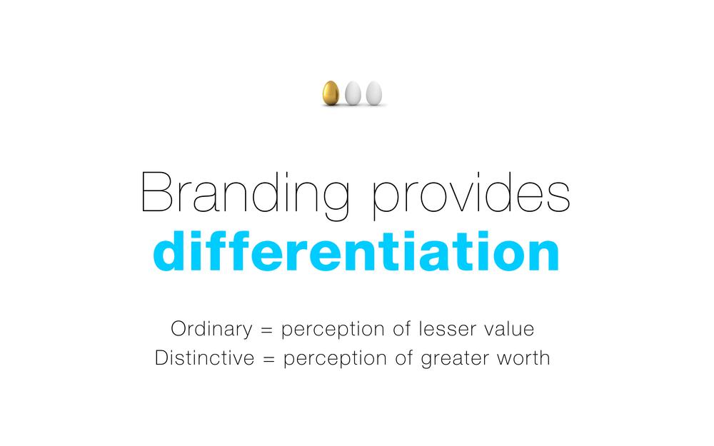 Branding Provides Differentation.jpg