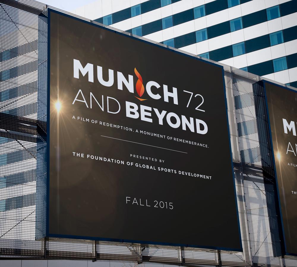 Munich_BillboardComp_Portfolio.jpg