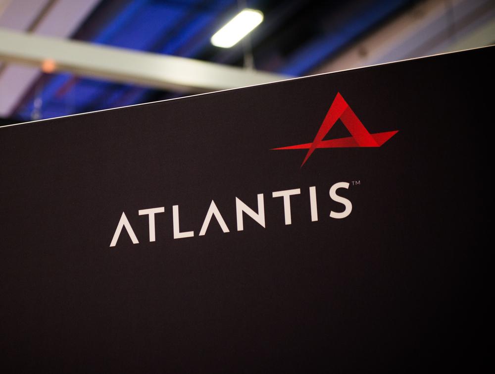 Atlantis_Hero.jpg