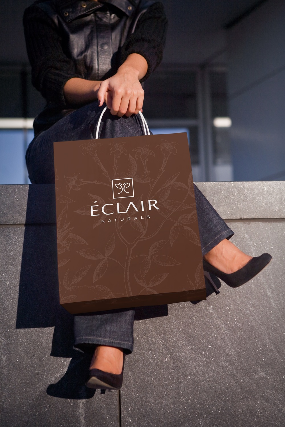 Eclair Bag.jpeg