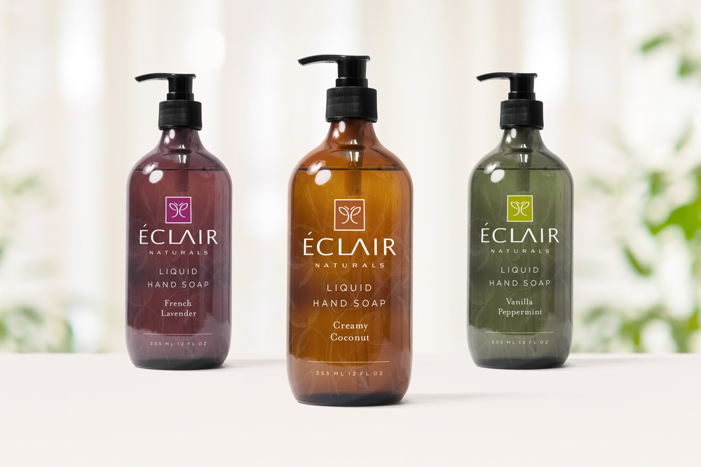 Eclair_02 Dispenser Bottle PSD Mockup.jpg