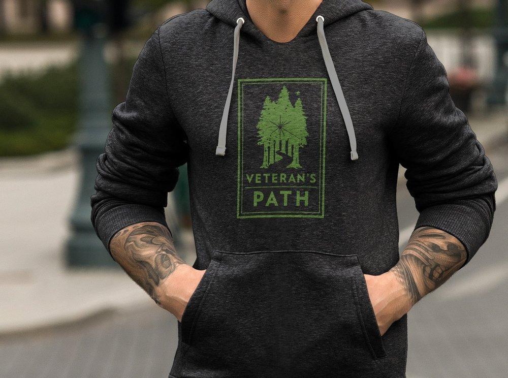 07-hoodie-mockup_veteransPATH.jpg