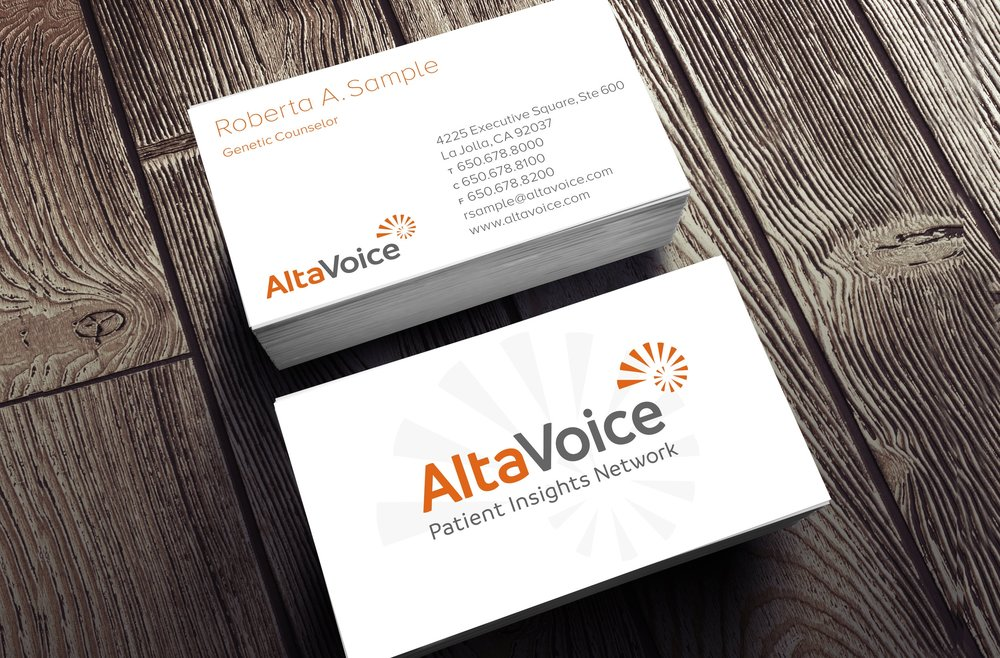 AltaVoice_BusinessCard_Comp.jpg