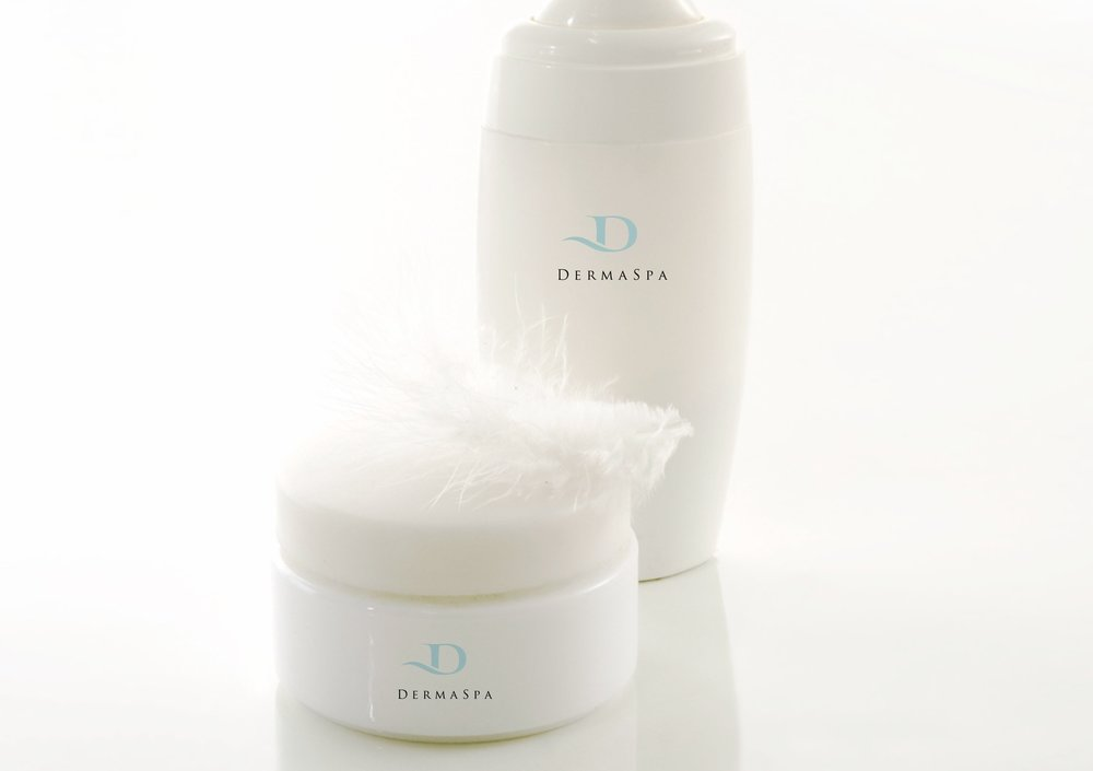 DermaSpa_Packaging.jpg