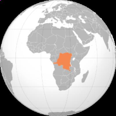 Congo-DRC