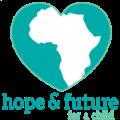 Hope & Future