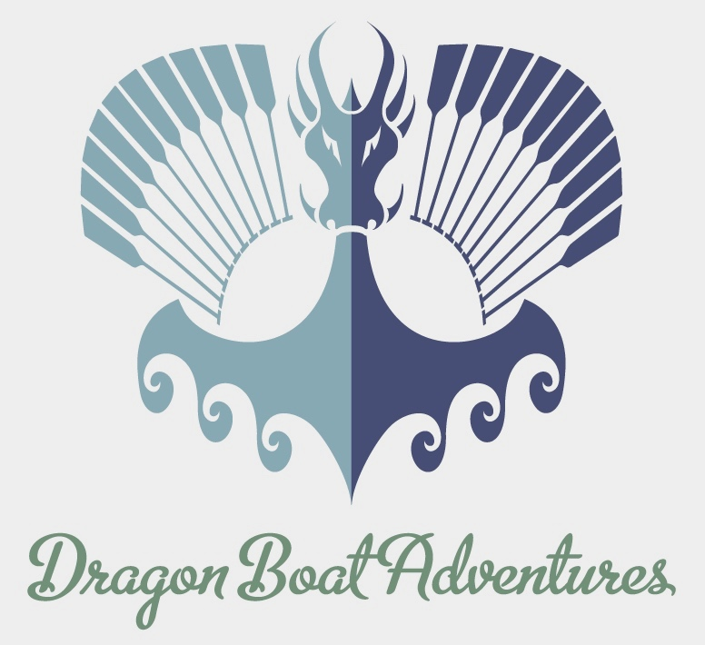 Dragon Boat Adventures