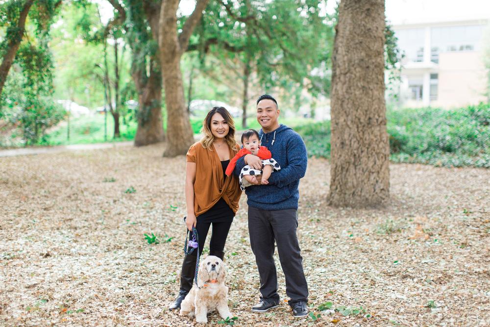 marcelo-family06.jpg