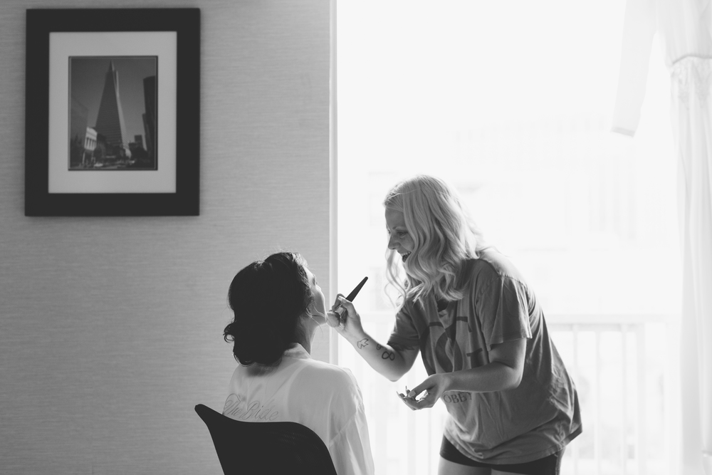 09-kari-getting-makeup-done.jpg