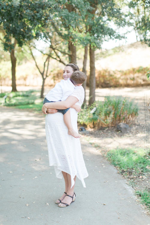 Douglas-Maternity-168.jpg