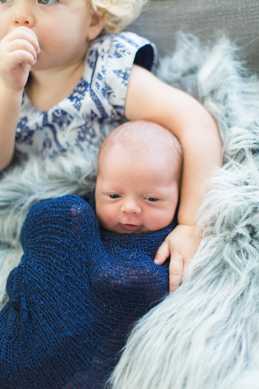 Douglas-Newborn-6.jpg