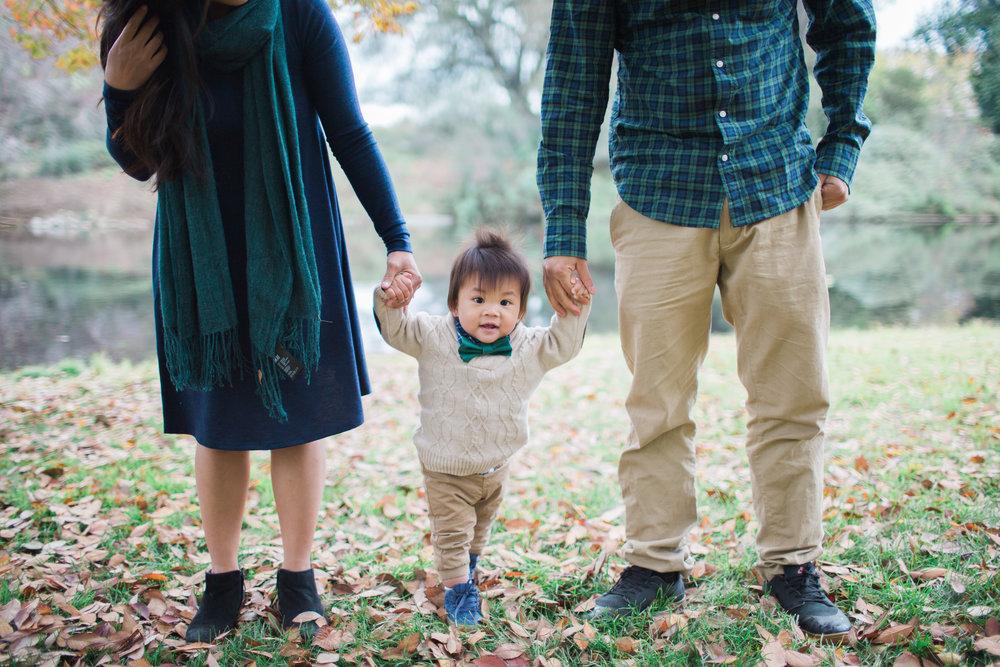 Family-Photos-29.jpg