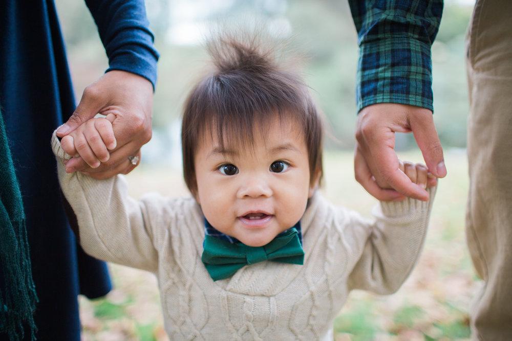 Family-Photos-31.jpg