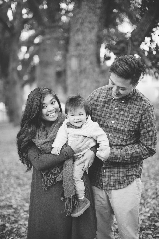 Family-Photos-74.jpg