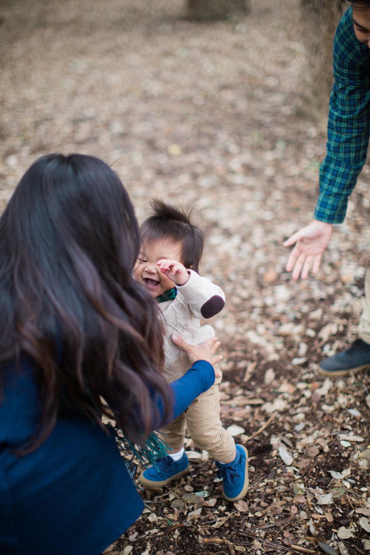Family-Photos-85.jpg