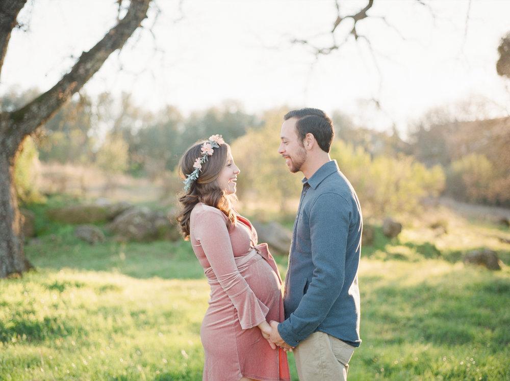 ayson-maternity-film-21.jpg