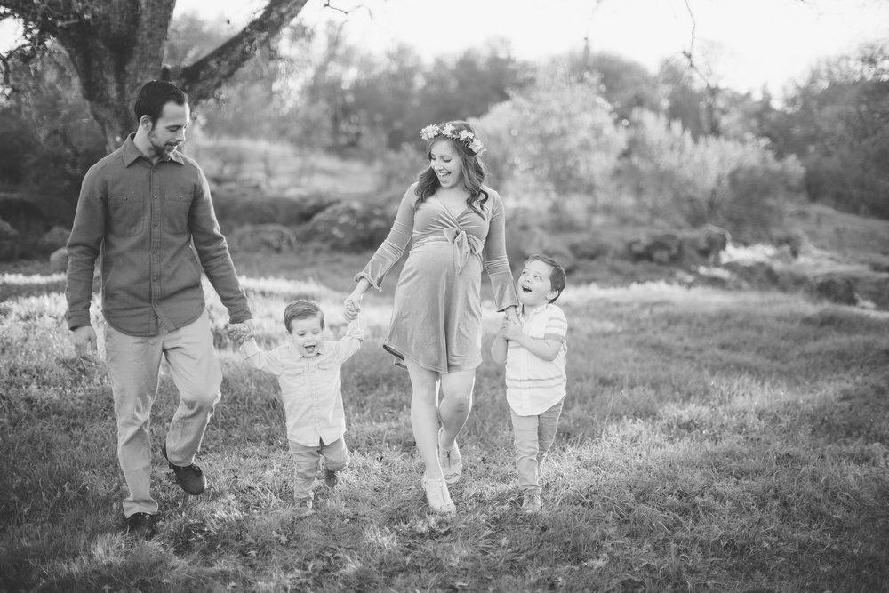 ayson-maternity-81.jpg