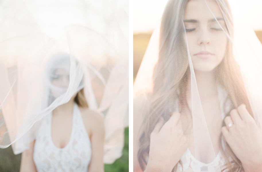 diana-boudoir-film-double-2.jpg