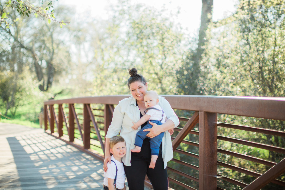 Roseville Family Session-Family Photos-0026.jpg