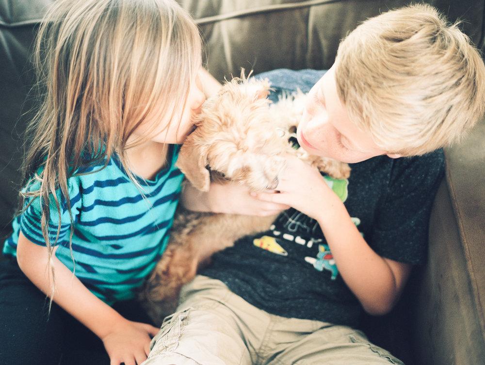 Steen-family-film-session-10.jpg
