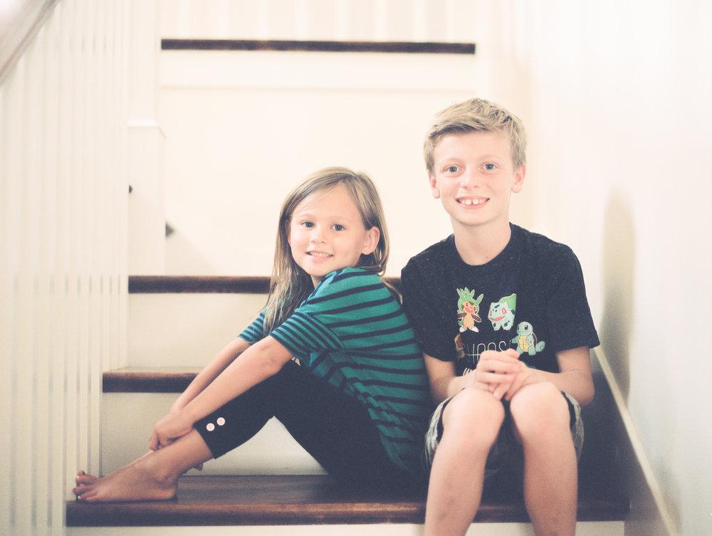 Steen-family-film-session-17.jpg