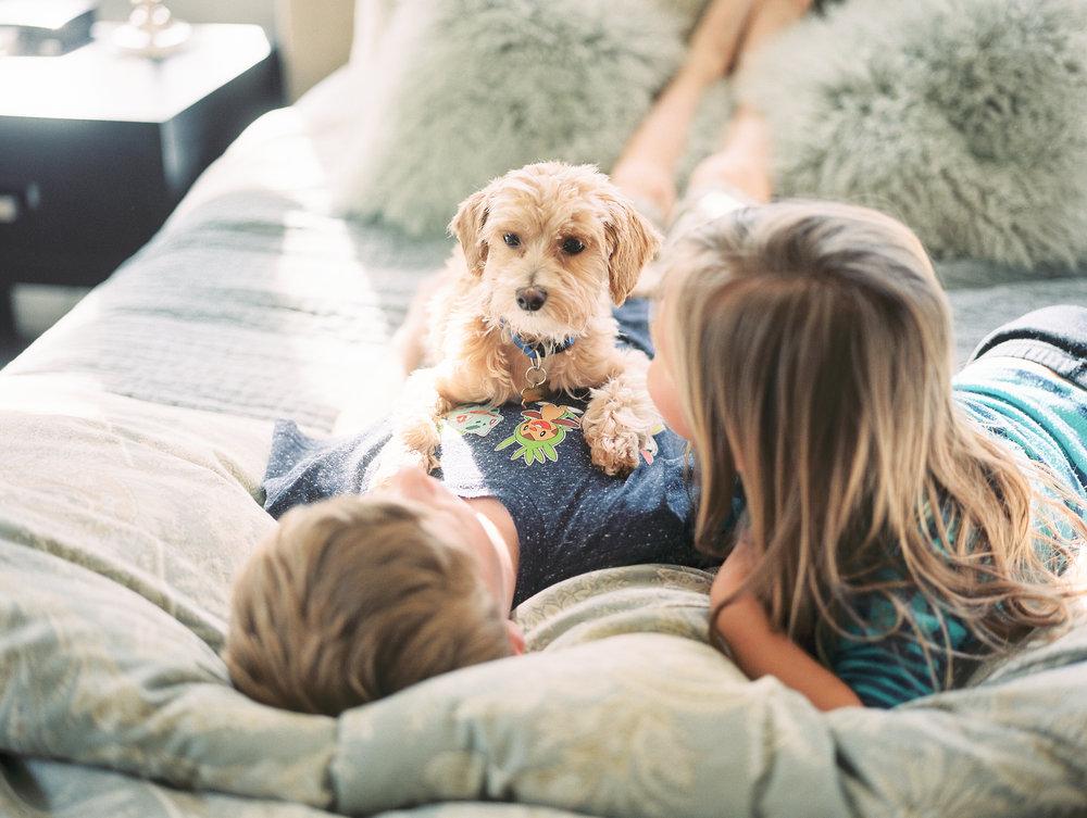 Steen-family-film-session-36.jpg