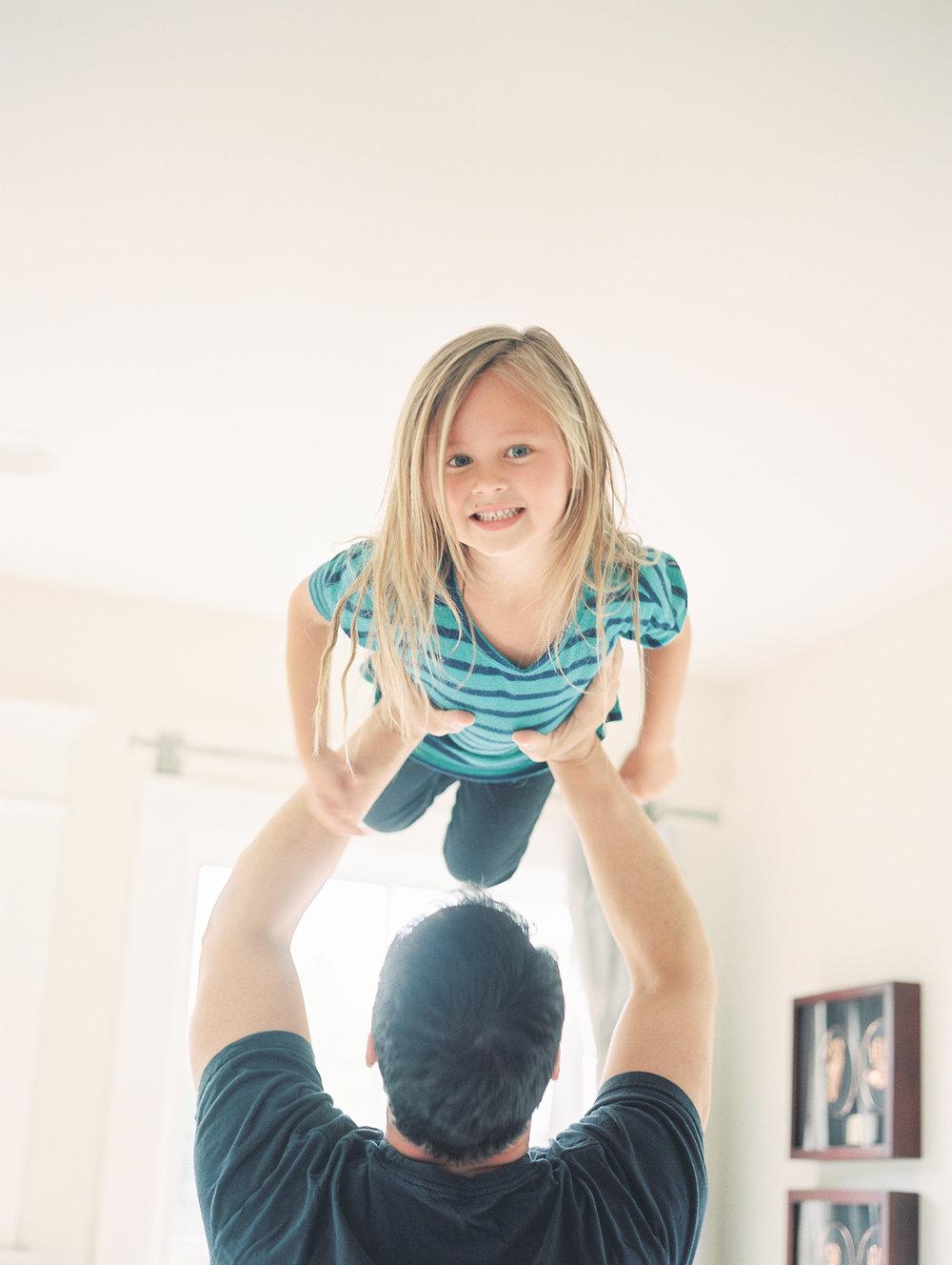 Steen-family-film-session-39.jpg