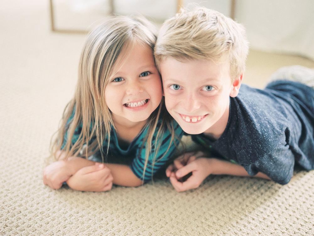 Steen-family-film-session-45.jpg